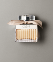 CHLOE FRAGRANCE - A PERFECT GIFT FOR THE MOTHER'S DAY