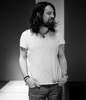 IT'S OFFICIAL! ALESSANDRO MICHELE IS A NEW CREATIVE DIRECTOR OF GUCCI