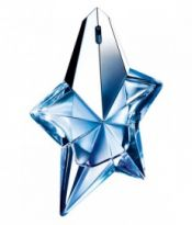 THIERRY MUGLER'S ANGEL FRAGRANCE IS 20 YEARS OLD!