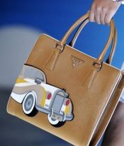 MUST HAVE FOR SPRING SUMMER 2012 – A RETRO PURSE
