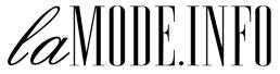 Lamode.info