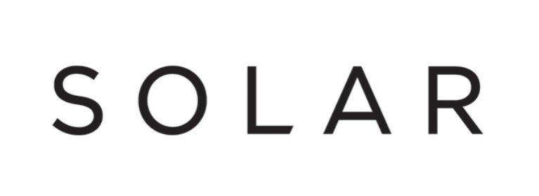 SOLAR. -30% na wybrane artykuły