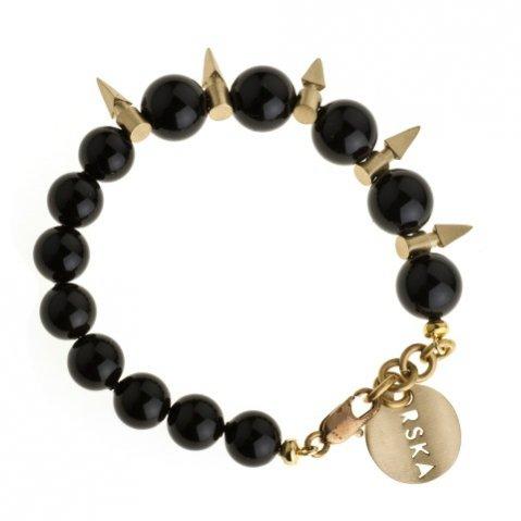 Kolekcja biżuterii Anny Orskiej Piekło, niebo...?