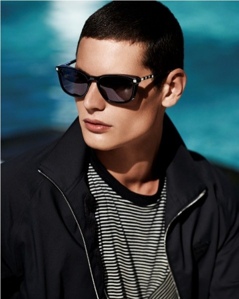 LOUIS VUITTON SUNGLASSES 2014