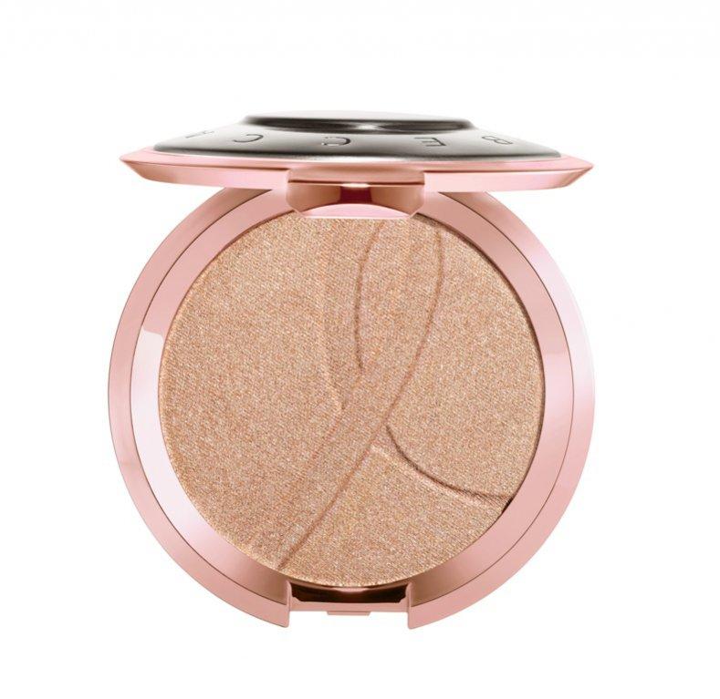 Rozświetlacz Becca Shimmering Skin Perfector, 145 zł