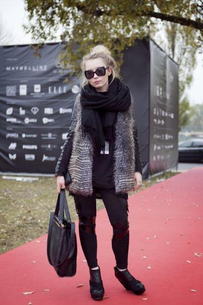 Maja Racka
