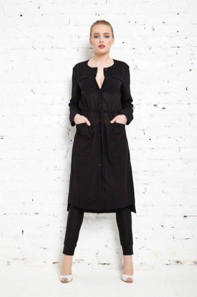 Kolekcja Outfit Format 2015