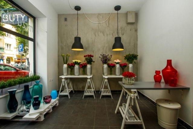 Mi.Zu -  studio florystyczne