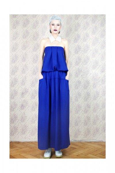Kolekcja Nice girl marki est by Es. wiosna lato 2012