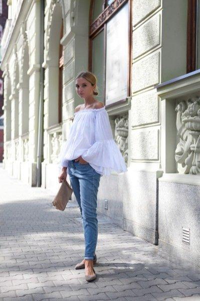 Jess Adamczyk (FashionMugging)
