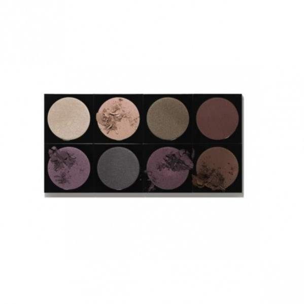 Cienie do powiek Rich Color Eye Shadow z jesiennej kolekcji Bobbi Brown cena ok. 120 PLN