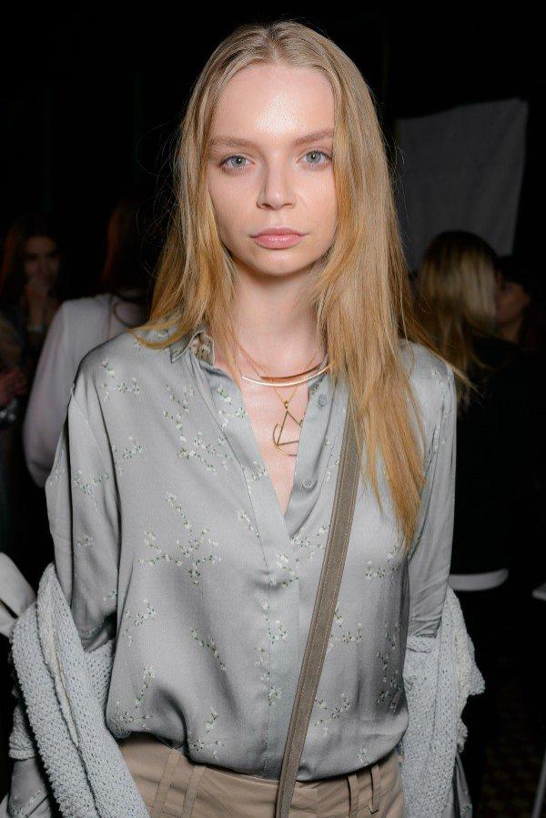 Łukasz Jemioł: makijaż, fryzury, manicure 2018 (1)