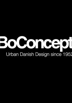 BOCONCEPT – DESIGN NA ŚNIADANIE