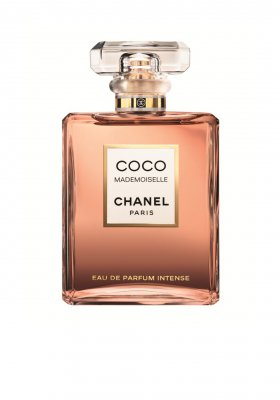 CHANEL - ZAPACH COCO MADEMOISELLE INTENSE