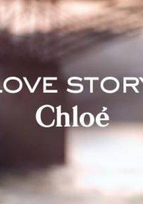 CHLOE LOVE STORY W WARSZAWIE