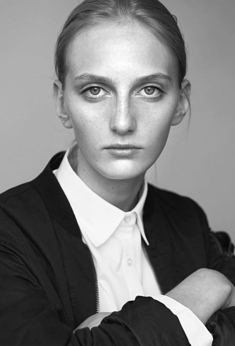 Dominika Hyła