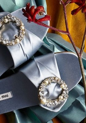 MIU MIU HOLIDAY 2016