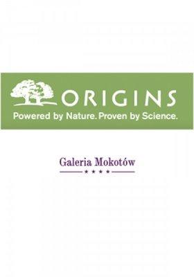 OTWARCIE PIERWSZEGO SALONU ORIGINS W GALERII MOKOTÓW