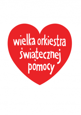 POLSKA MODA DLA WOŚP 2017