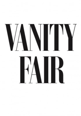 RANKING BEST DRESSED VANITY FAIR 2015 – KOBIETY