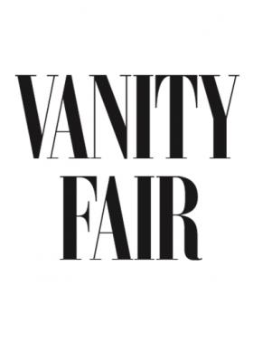 RANKING BEST DRESSED VANITY FAIR 2015 – HOLLYWOOD