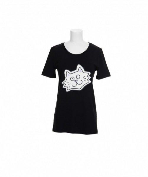 1. Tiffany Cooper x Karl Lagerfeld - kapsułowa kolekcja, ok. 300PLN