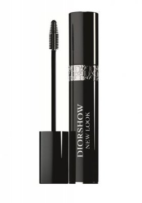 NOWA MASCARA DIOR - DIORSHOW NEW LOOK