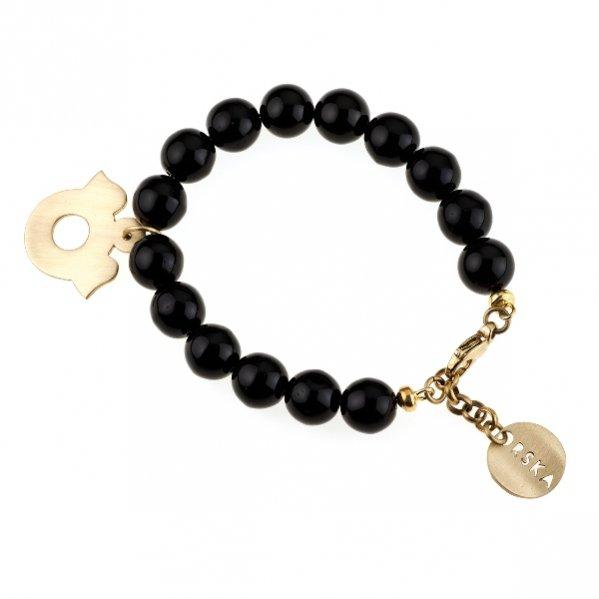 bransoleta z kolekcji Memory Ania Orska, 420PLN