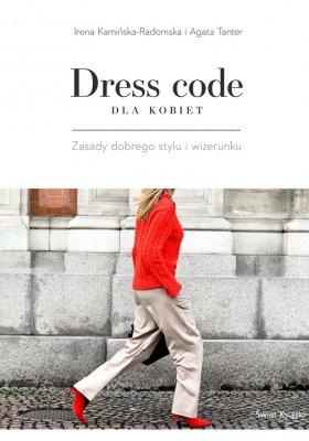 DRESS CODE – DEFINICJA