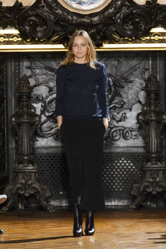 Stella McCartney (1)