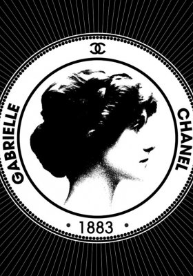 INSIDE CHANEL – GABRIELLE, A REBEL AT HEART