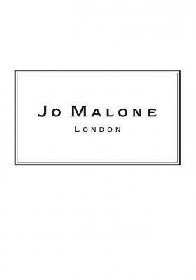 10 RZECZY, KTÓRE MUSICIE WIEDZIEĆ O… JO MALONE LONDON