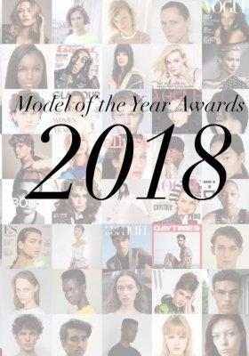 TOP MODELKI I MODELE 2018 – RANKING MODELS.COM