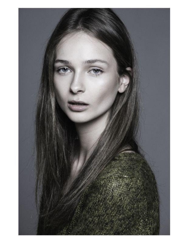 Viola Rogacka