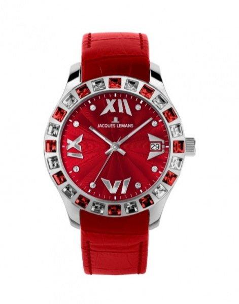 Dla niej: zegarek 490 PLN