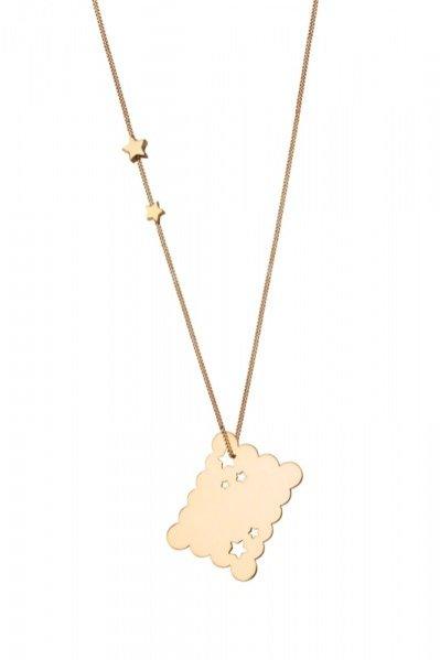 1. Biżuteria Chocokate