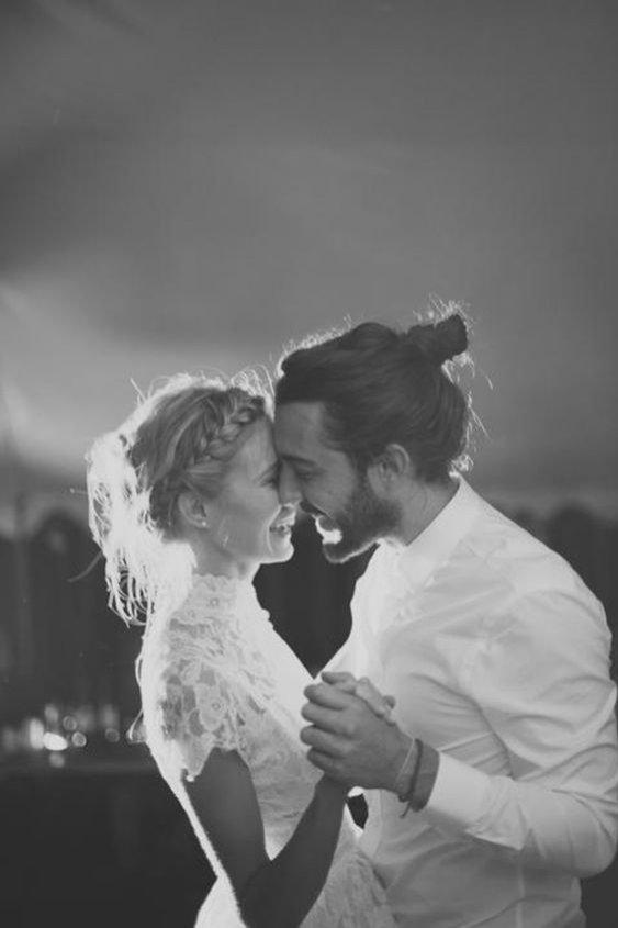 Ślub - piosenki na pierwszy taniec 2018