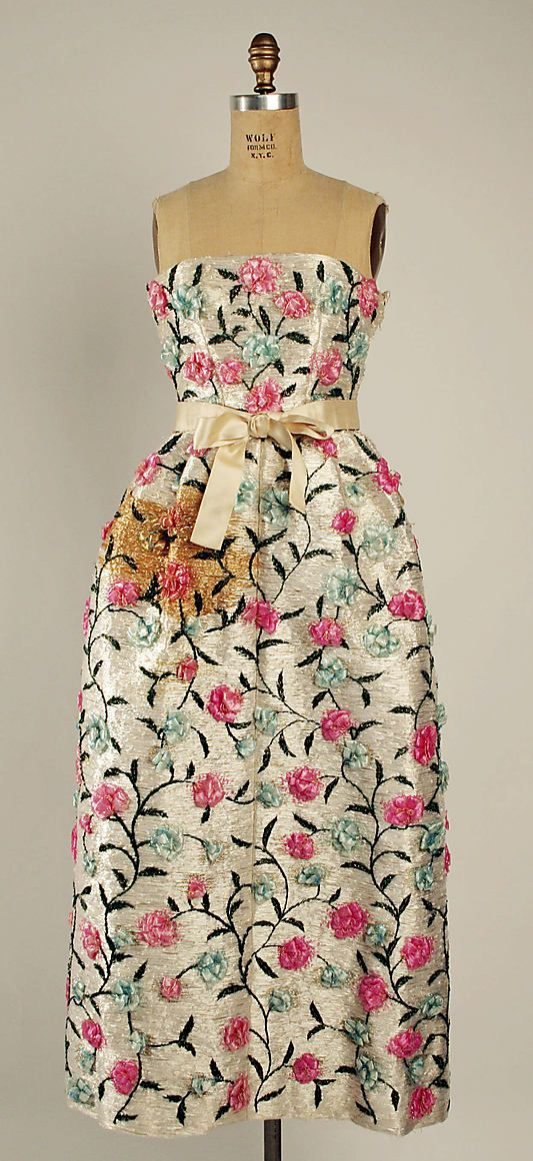 Hubert de Givenchy - moda