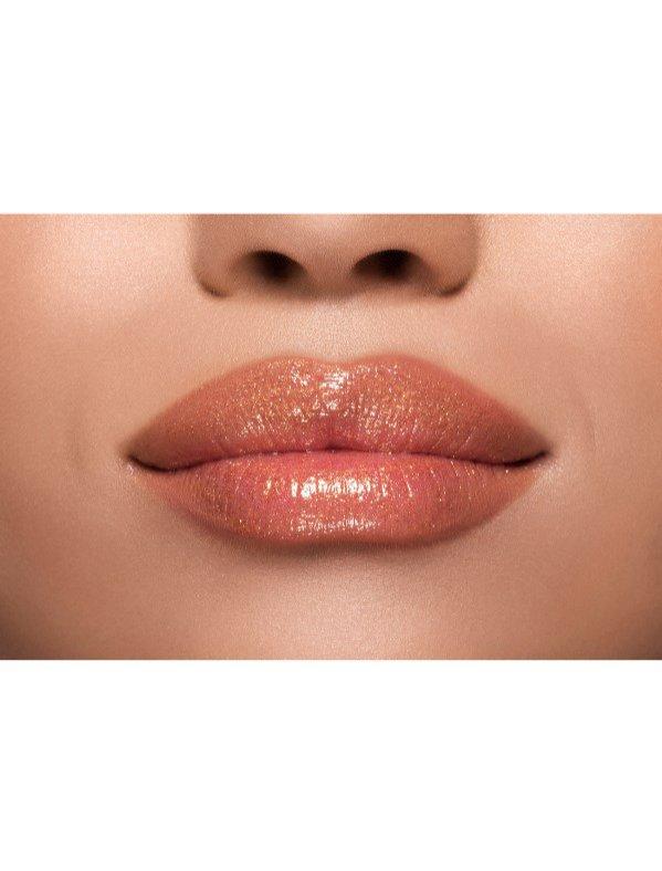 Błyszcząca szminka w płynie, Kylie Cosmetics by Kylie Jenner