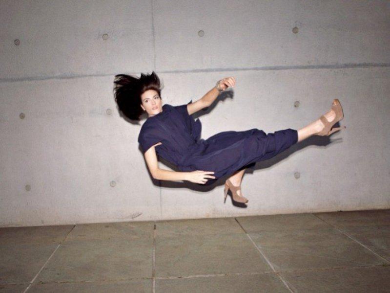 Laureat Prix de la Photographie Paris 2012