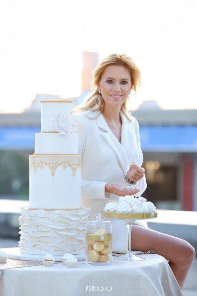 Targi ślubne Wedding Show