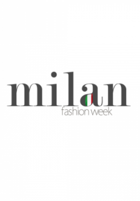 MILAN FASHION WEEK WIOSNA LATO 2019 – PROGRAM