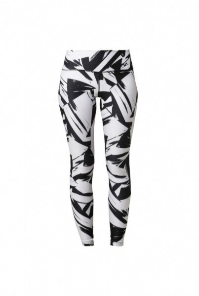 1. Legginsy Nike Performance LEGEND 2.0 TRAINING FLOE, ok. 219PLN