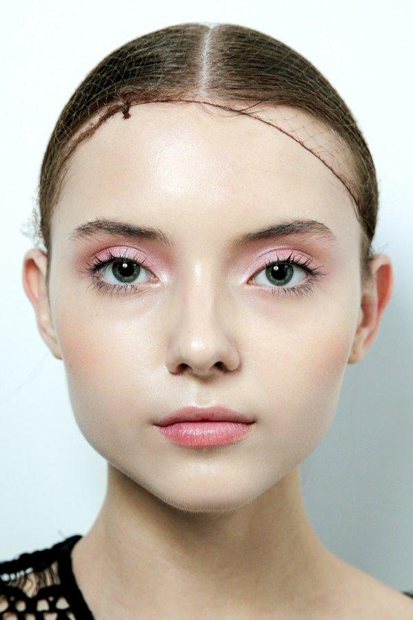 Makijaż na Wielkanoc - trendy