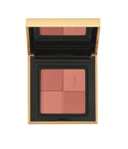 Blush Radiance n°1 - 180 PLN