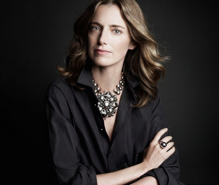 Bottega Veneta Jewelry 2013 - Amanda Brooks