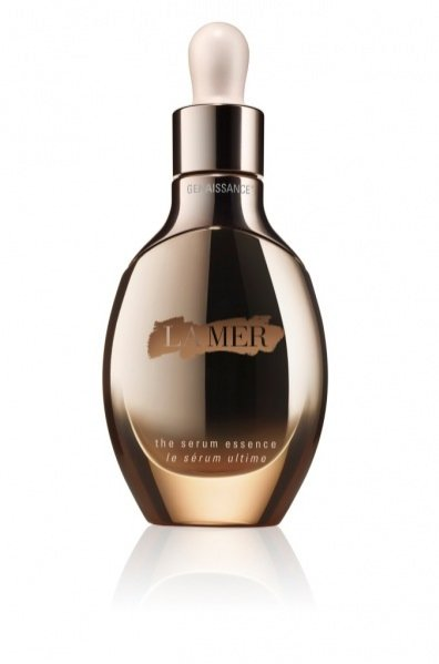 1. La Mer - The Serum Essence