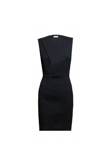 1. JACOB BY JACOB BIRGE VISION, Sukienka bez rękawów z wycięciem, BoutiqueLaMode.com, cena: 449 zł