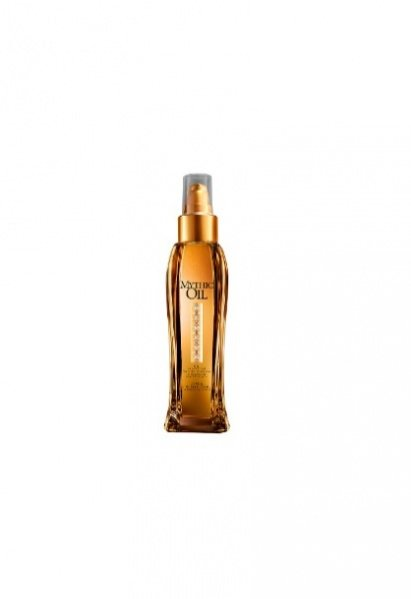 1. Olejek Mythic Oil L'Oreal Professionnel