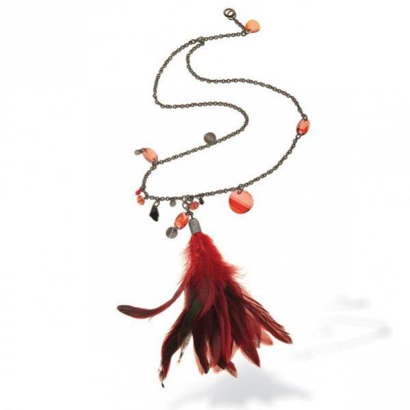 Carnival - kolekcja biżuterii Orska